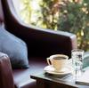「薄い、苦い、酸っぱい」使ってみて分かった、マキネッタで入れたコーヒーがまずくなる理由