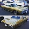 '70 Impala