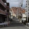 亀ヶ坪橋(神戸市垂水区)