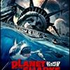 『PLANET OF THE SHARKS 鮫の惑星』