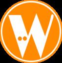 wepli.2