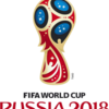 Day22 - FIFA WorldCup 2018 RUSSIA