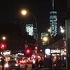 ニューヨークに語学留学しないほうがいい理由