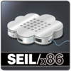 SEIL/x86 AyameをVMware Fusionにインストールする方法[2020/04/13追記]