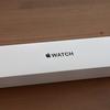 迷ったらこれ!クリスマスプレゼントにApple Watch SEが最適だと思う5つの理由