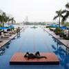 初めてのバンコク旅行。子連れや家族旅行におすすめのホテルランキング