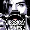 ジェシカ・ジョーンズ シーズン2 最終話感想