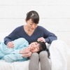 生き方・人間関係のヒトコト哲学 2 【マザコン男性に対する哲学】