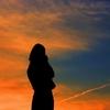 【愛しさと切なさと】ジャニオタが担降りした時のブログ記事10選