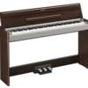 YAMAHA 電子ピアノ ARIUS YDP-S31