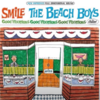 Cabin Essence  The Beach Boys(ビーチ・ボーイズ)