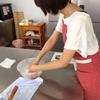 和菓子教室に参加してきました!