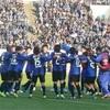 2010年代Jリーグ最強チーム決定戦!!