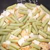 つくりおきと半つくりおき 常備菜 お弁当おかず (*^_^*)