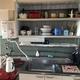キッチンのゴキブリ対策としてエポキシパテを導入するか検討中です