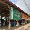 コスタリカ生活:オーガニック好きにはピッタリ!学生の街 シウダー・コロン(Ciudad Colón)