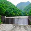 D750でまたまた渓谷撮影!!やばっ・・・初夏の西沢渓谷ってマジですごい。。。