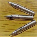 ペンと紙でまんがかいてみようゼロハチブログ