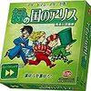 フリーゼの傑作レガシー『緑の国のアリス 完全日本語版』ついに発売!
