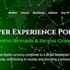 高騰中の仮想通貨「XP」ウォレットの作成方法とマイニングのやり方(for Mac)
