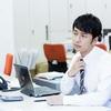日本では当たり前なオフィス光景も、外国ではおかしいと思われているらしい…