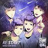SQ QUELL「RE:START」シリーズ⑥