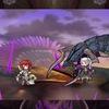 【スペシャルマップ】邪竜の応身「ルフレ」インファナルに挑戦!
