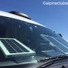 サブバッテリー充電と使用目的/自作 バンコン キャンピングカー 〜ゆるゆるとでも、貯まってゆくのは素晴らしい〜