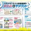 ◆大阪商工会議所:「メリットとデメリットある」大阪都構想への会頭の指摘◆