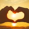 4月14日はオレンジデー!二人の愛を確かめ合う日(初耳)