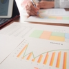 投資信託において毎月分配型ファンドを選ばないワケ。