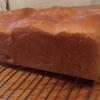白崎茶会の豆乳食パン