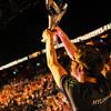 eスポーツブランドのFnaticがアジア展開のために18億円を調達