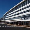 【九州新幹線長崎ルート】フル規格は、佐賀県にもメリットがある!!!