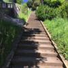 2019.5.7 PART Ⅰ 奥の細道と東北の旅(自転車日本一周9日目)