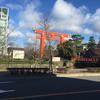 景観-リベンジ-岡崎公園周辺地区    2015/12/29