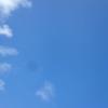 【INDEX】WakuWakuマイラーの目次と人気記事Best11