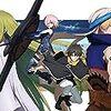 Fate/Grand Order  -絶対魔獣戦線バビロニア- Episode 12「王の死」感想――いざ冥府へ!