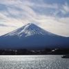 富士五湖を色々比較してみると面白いことが分かった!行きたくなった!!