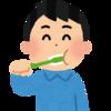 「磨きやすい歯ブラシ」をおすすめする理由!口コミなどまとめ