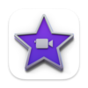 iMovie 10.2.1 (for Mac)