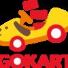 gokart 1.0.0 をリリースしました