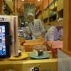 DHN #4 もりもり寿司