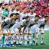 メキシコリーグ2019年前期 第5節 プレビュー