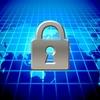 容疑者の行動を逐一把握するため、PCやスマホにウイルスを仕込むといった捜査手法を検討か
