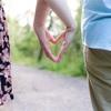 【イベント告知】100%両思い体質になる方法~恋愛のwin–win力~@横浜イプシロン
