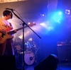 The Whoopsのライブ配信!