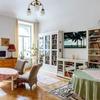 壁掛けアートボードで部屋づくりを。人気のアートパネルに写真やイラストを飾り部屋をコーディネートしよう。