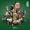 【ラグビーワールドカップ2019】Match 48 祭りの後 -イングランド対南アフリカ-