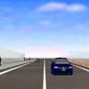 南北道路に続いて、「東西道路」が開通します!